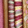 Магазины ткани в Лямбире