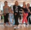 Школы танцев в Лямбире