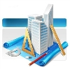 Строительные компании в Лямбире