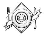 Развлекательный комплекс Rado - иконка «ресторан» в Лямбире